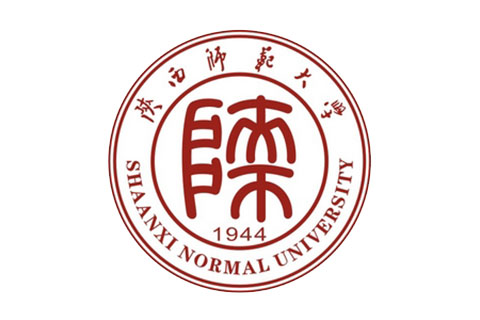 Murthy videos from shaanxi university