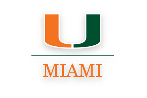 Murthy videos at University of Miami